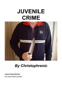 Juvenile_Crime